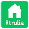 Trulia Real Estate & Rentals APK