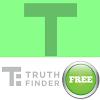 TruthFinder Background Check APK