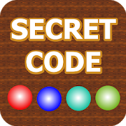 Secret Code 1.1.9 Android Latest Version Download
