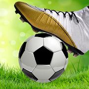 Football World Cup 2018: Pro Soccer League Star ⚽ APK