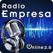 Radio Empresa Bolivia APK