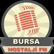 Bursa Nostalji FM APK