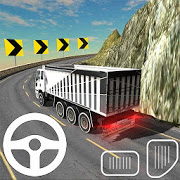 Truck Driver Climb 2.0 Android Latest Version Download