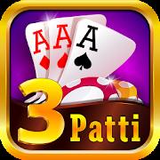 Tubb Teen Patti - Indian Poker - TTP APK