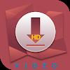 HD Video Downloader 2017 APK
