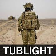 Movie Video for Tubelight APK