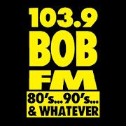 103.9 BOB FM - KBBD APK