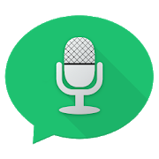 Voice Messenger APK