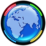 Turbo vpn browser 1.0.8 Android Latest Version Download