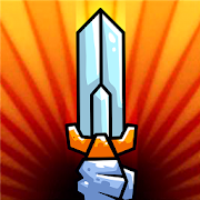 Good Knight Story 1.0.7 Android Latest Version Download