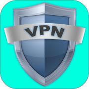 VPN Proxy Turbo Browsing APK