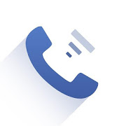 UpCall - CallerID&Spam Numbers APK