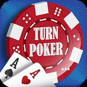 Turn Poker APK