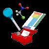 Chemistry Toolbox APK