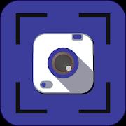 Hidden Cam Detector - Anti Spy Locator Tiny camera APK