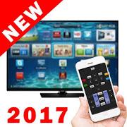 TV Remote Control 2017 All Tv APK