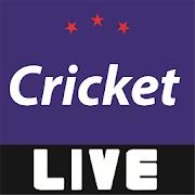 Pakistan vs Afghanistan Live ODI 2018 APK