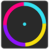 Colors Infinity APK