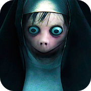 Find The Momo 1.5 Android Latest Version Download