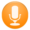 Simple Voice Changer APK