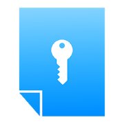 SealNote Secure Encrypted Note APK