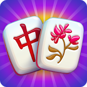 Mahjong City Tours: An Epic Journey and Quest 17.0.0 Android Latest Version Download