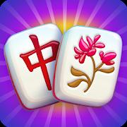 Mahjong City Tours: An Epic Journey and Quest APK