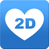 2Date Dating App, Love and matching 4.809 Android Latest Version Download