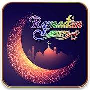 Ramadan Live Wallpaper 1.0 Android Latest Version Download