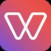 Woo - Free Dating App APK