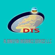 Al Dawliyah Insurance Services APK