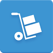 ParcelTrack - Package Tracker for Fedex, UPS, USPS APK