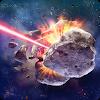 Anno 2205: Asteroid Miner APK