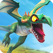 Hungry Dragon™ 1.11 Android Latest Version Download