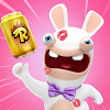 Rabbids Crazy Rush APK