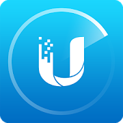 UBNT Device Discovery Tool APK