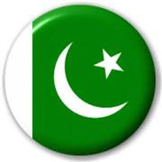 PAKISTAN NEWS APK