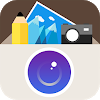 UCam-for Sweet selfie camera APK