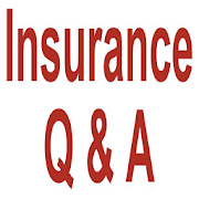 Insurance Questions & Answers APK