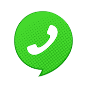TelloTalk Messenger: 14 August Stickers, TV, Chat 3.04 Android Latest Version Download