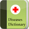 Disorder & Diseases Dictionary 1.9 Android Latest Version Download