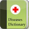 Disorder & Diseases Dictionary APK