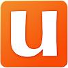 My Ufone APK