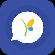 uKnowva Messenger APK