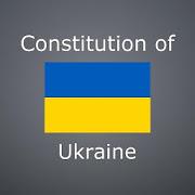 Constitution of Ukraine APK