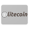 Free Litecoin(LTC) Faucet APK