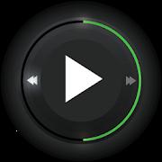 Video Player & Downloader APK