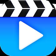 Ultron Player - Best Video Player APK