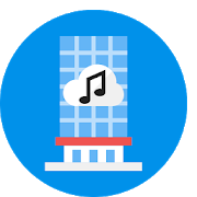 UMix Enterprise APK