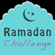 Ramadan Challenge APK